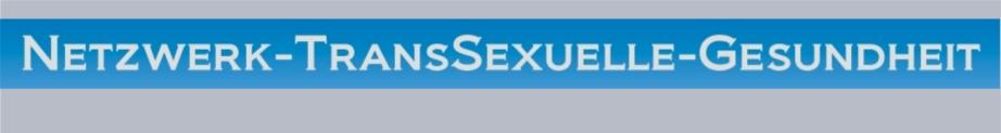 Netzwerk Transsexuelle Gesundheit